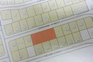 8 Kershaw Street, Tullah, Tas 7321