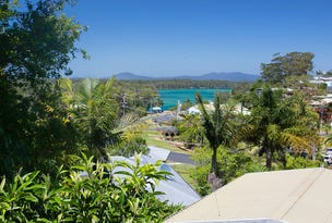 15 Woods Lane, Nambucca Heads, NSW 2448