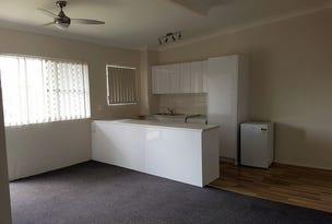 14/29 Florence Street, Taree, NSW 2430