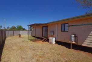 23b Nimingarra, Newman, WA 6753