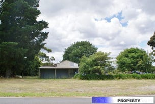 2384 Willow Grove Road, Hill End, Vic 3825