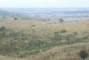 1409 Grassy Creek Rd, Boorowa, NSW 2586