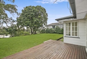 29 King Arthur Terrace, Tennyson, Qld 4105