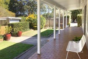 60 Glenall Lane, Toothdale, NSW 2550