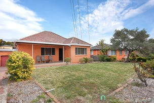 209 Johnston Road, Bass Hill, NSW 2197