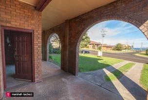 7 Mill Street, Bermagui, NSW 2546