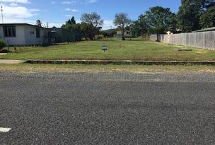 16 Helen Street, Cooktown, Qld 4895