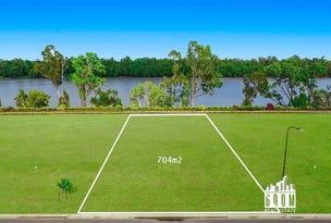 Lot 12, Lot 12 Bradley Place, Riverview Estate Rockhampton, Kawana, Qld 4701