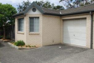 9/159 Kings Road, New Lambton, NSW 2305