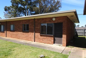 5-10 Rolland, Sale, Vic 3850