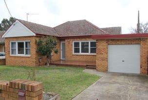 13 Elizabeth Street, Goulburn, NSW 2580