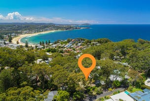35 Arden Avenue, Avoca Beach, NSW 2251
