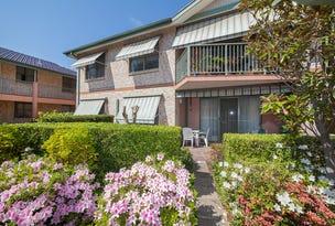 A19/1 Centenary Avenue, Northmead, NSW 2152