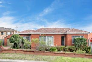 2 Providence Street, Ryde, NSW 2112
