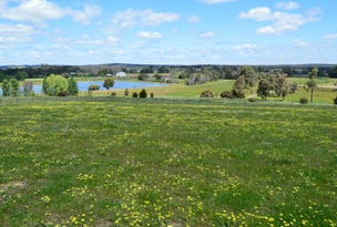 Lot 3319 Scaffidi Place, Donnybrook, WA 6239