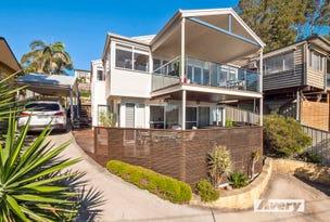 46 Dobell Drive, Wangi Wangi, NSW 2267