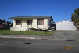 18 Lakin Crescent, Tumby Bay, SA 5605