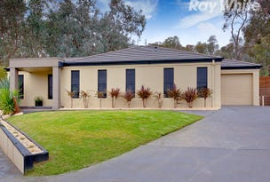 4/707 Hodge Street, Glenroy, NSW 2640