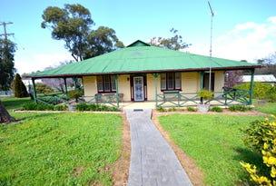 3 Gaskill Street, Canowindra, NSW 2804