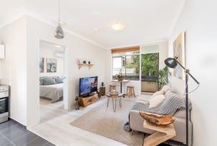 22/54-58 Johnston Street, Annandale, NSW 2038