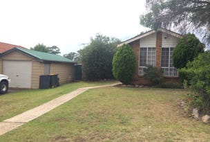 19 Holman Place, St Helens Park, NSW 2560