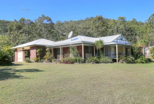 103 Wyuna Drive, Glastonbury, Qld 4570