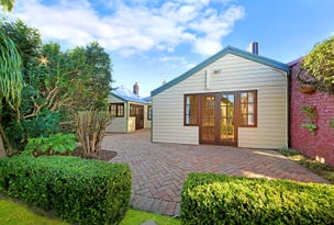 91 Holterman Street, Crows Nest, NSW 2065