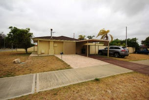 14 Waterton Way, Cooloongup, WA 6168