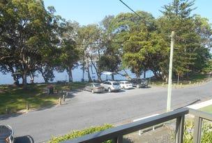 5/18 AQUA CRESCENT, Lake Cathie, NSW 2445
