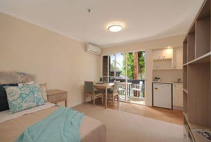 215/36-42 Cabbage Tree Road, Bayview, NSW 2104