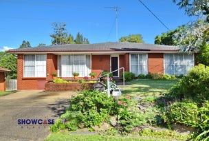 7 Peach Ct, Carlingford, NSW 2118