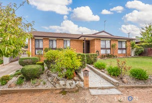 9 Maconochie Crescent, Oxley, ACT 2903
