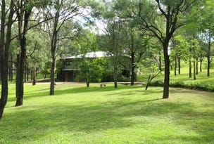 3a The Glade, Singleton, NSW 2330