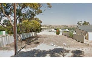6a Busch Street, Mannum, SA 5238