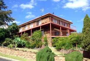 1 Fishermens Ct, Eden, NSW 2551