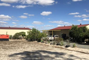 L4531 Thompson Road, Wagin, WA 6315
