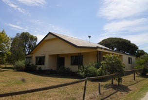 46 Forest Road, Labertouche, Vic 3816