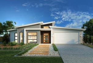 Lot 4, 75 Fouche Avenue, Old Beach, Tas 7017