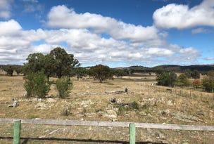 196 Kareela Road, Invergowrie, NSW 2350