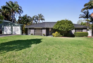 110 Judith Drive, North Nowra, NSW 2541