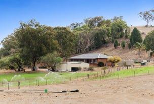 1822 Kamilaroi Highway, Quirindi, NSW 2343