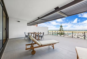 48/9 Coromandel Approach, North Coogee, WA 6163