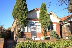 4 Harcourt Ave, Campsie, NSW 2194