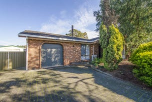 4 Bellshire Place, Mount Gambier, SA 5290