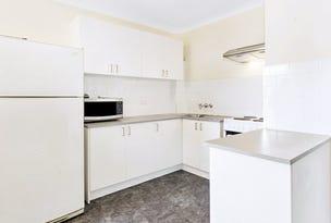 8/2 Grafton Avenue, Figtree, NSW 2525