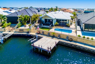 Pelican Point, address available on request