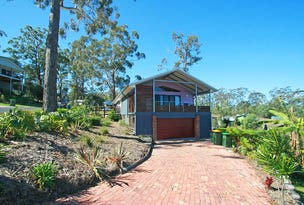 5 The Glen, Maclean, NSW 2463