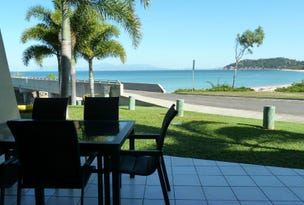 2/13-15 Terrace Place, Nelly Bay, Qld 4819
