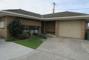 4/434 Union Road, Lavington, NSW 2641