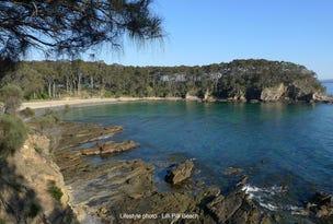 6 Bunderra Circuit, Malua Bay, NSW 2536